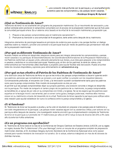 thumbnail of Spanish Prezi document