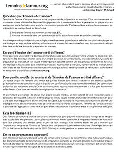thumbnail of French Prezi document